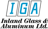 Inland Glass & Aluminum