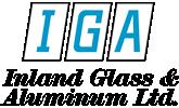 Inland Glass & Aluminum